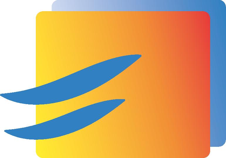 Logo UVIMAG B6
