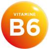icone-vitamine-b6