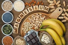 magnesium-aliments-quotidiens-les-plus-riches